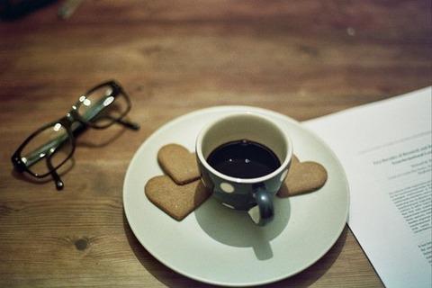coffee-983935__340