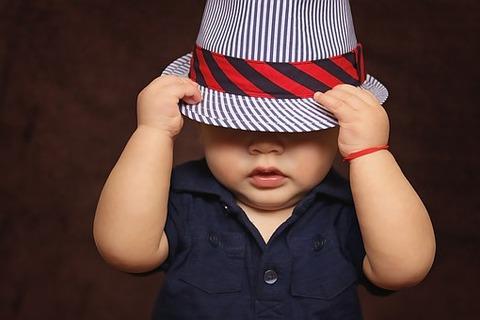 baby-1399332__340