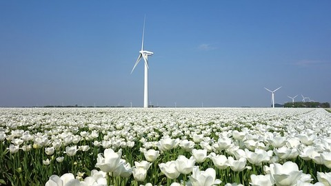 wind-mill-3344661__340