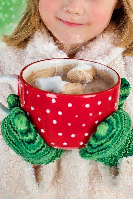 hot-chocolate-1047608_640
