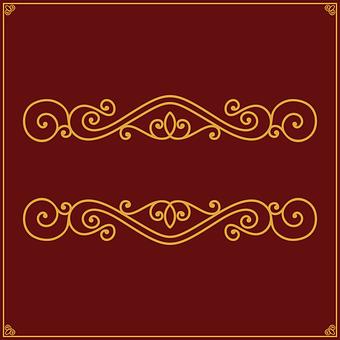 ornate-3079473__340