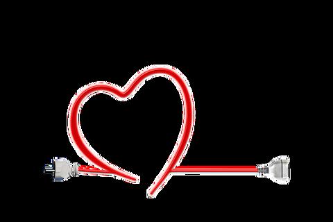 heart-2718824__340