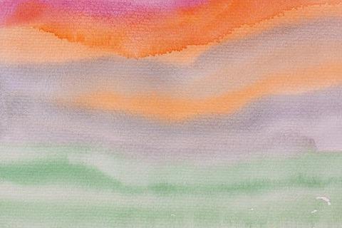 watercolour-1786282__340