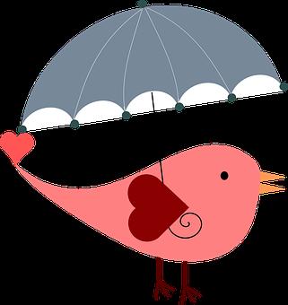 umbrella-48863__340