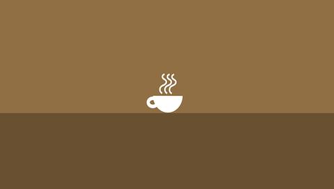 coffee-2085314__340