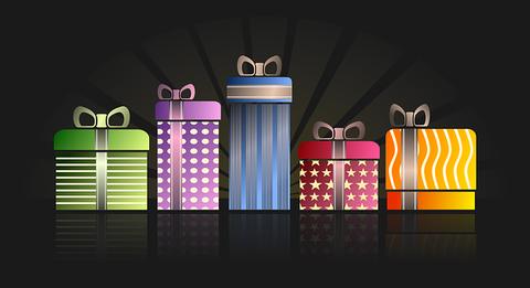 presents-153926__340