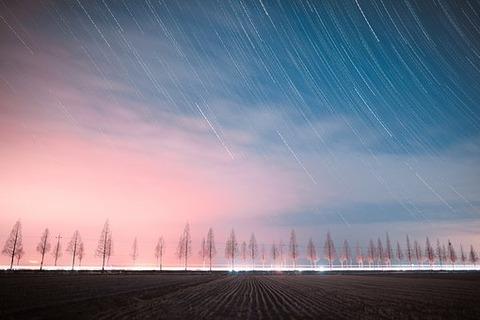 the-night-sky-4051288__340