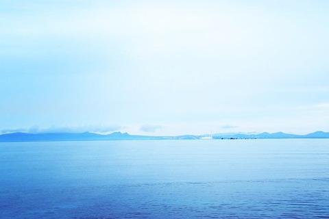 sea-2407813__340