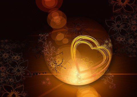 heart-381903__340