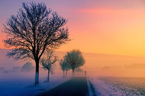 winter-3197686__340
