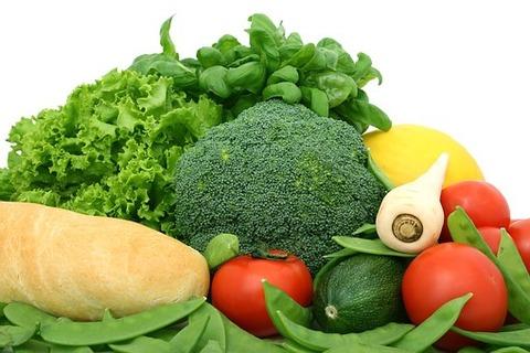 vegetables-1238252__340
