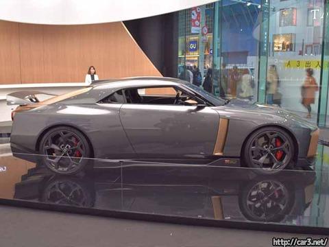 日産GT-R50by_italdesign_04