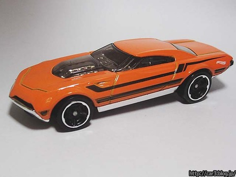 HotWheels_MUSCLE_SPEEDER_01