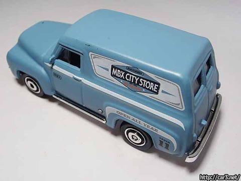 MATCHBOX_55FORD_F-100_DELIVERY_TRUCK_07