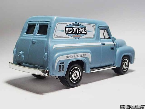 MATCHBOX_55FORD_F-100_DELIVERY_TRUCK_03