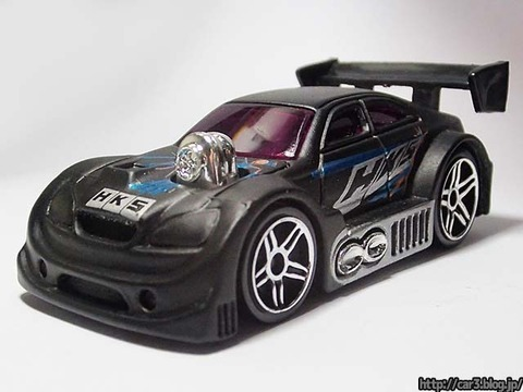 HotWheels_HKS_Racing_Altezza_01