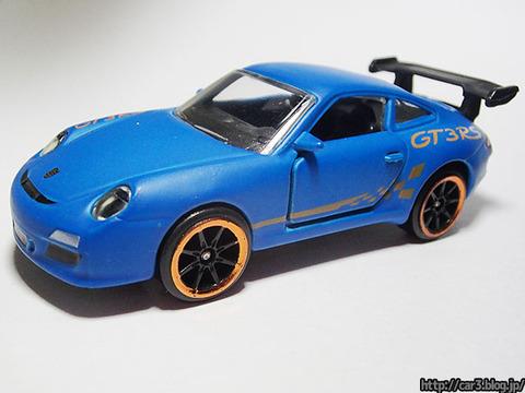 majorette_Porsche911GT3RS_01