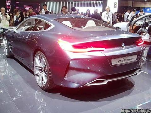 BMW_Concept_8sereis_07