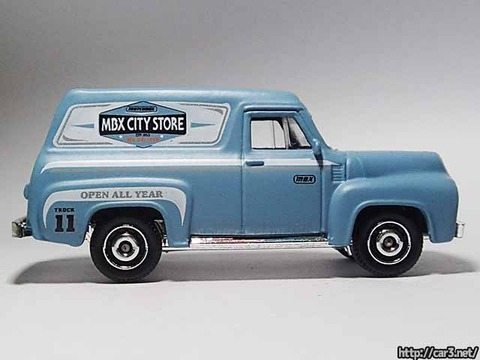 MATCHBOX_55FORD_F-100_DELIVERY_TRUCK_08