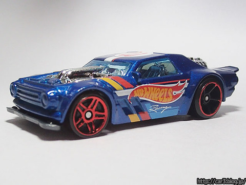 Hotwheels_NIGHT_SHIFTER_01