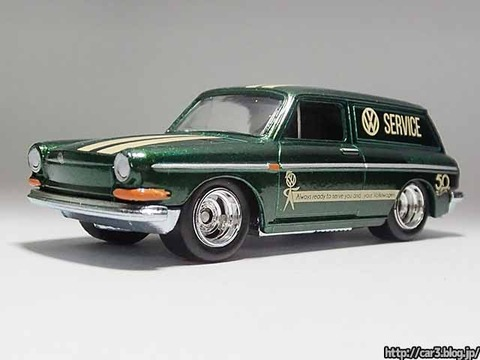 Hotwheels_FAVORITES_Custom69Volkswagen_Squareback_01