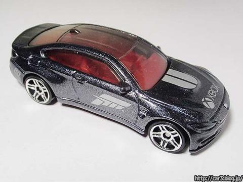 ホットウィール・フォルツァモータースポーツ・BMW_M4_06