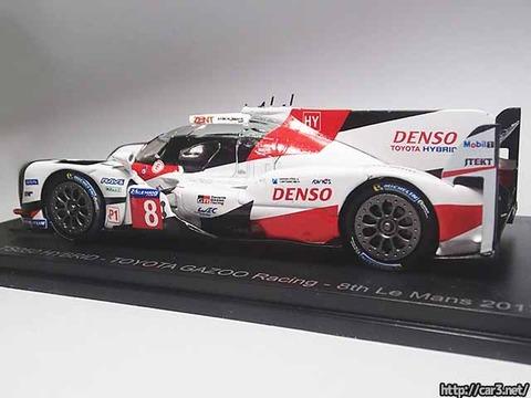 TOYOTA_TS050_HYBRID-GAZOO_Racing_09