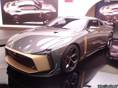 日産GT-R50by_italdesign_09