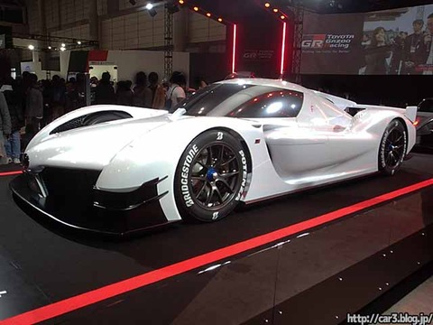 TOYOTA_GR_SUPER_SPORTS_CONCEPT_07