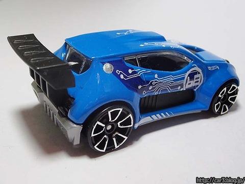 Hotwheels_FAST_4WD_02