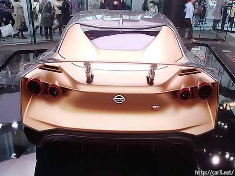 日産GT-R50by_italdesign_06