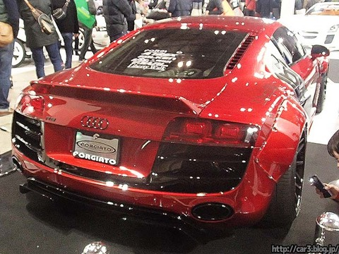 FORGIATO_LB_WORKS_AUDI_R8_02