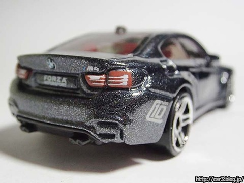 ホットウィール・フォルツァモータースポーツ・BMW_M4_11