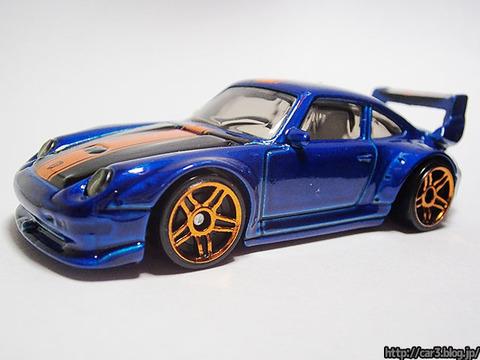 hotwheels_Porsche993_GT2_01