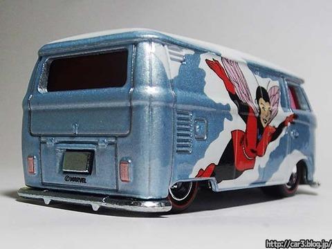 Hotwheels_Volkswagen_TI_Panel_Bus_05