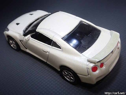 WELLY日産R35GT-R_07