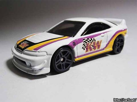 Custom2001Acura_integraGSR_01