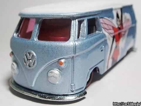 Hotwheels_Volkswagen_TI_Panel_Bus_10