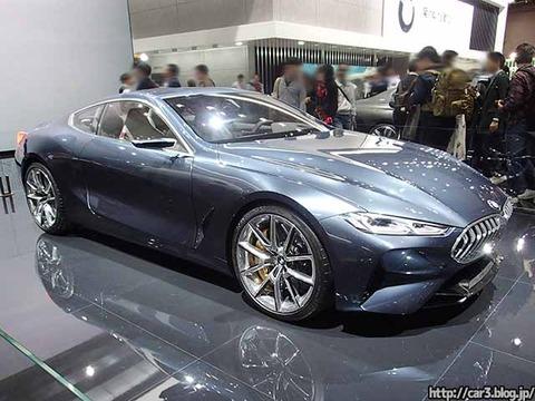 BMW_Concept_8sereis_03