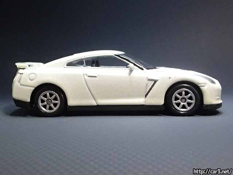 WELLY日産R35GT-R_08