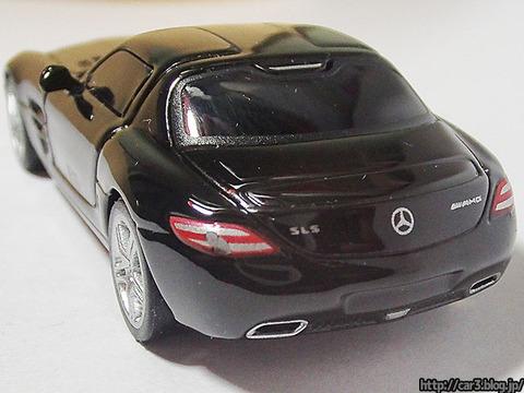 Mercedes-Benz_SLS_AMG_10