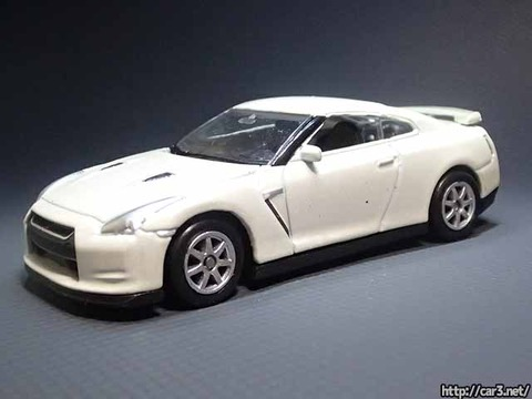 WELLY日産R35GT-R_02