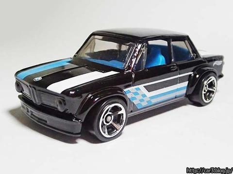 Hotwheels_BMW_2002_01