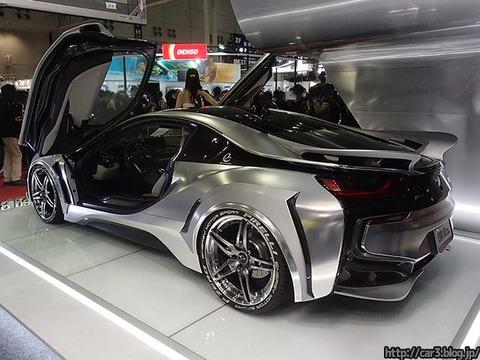 ENERGY_MOTOR_SPORT_BMW_i8_02