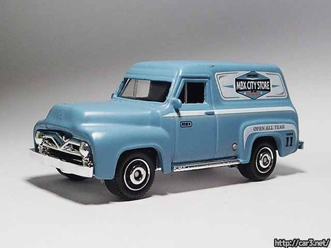 MATCHBOX_55FORD_F-100_DELIVERY_TRUCK_01