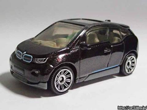 MATCHBOX_BMW_i3_02