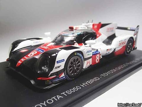 TOYOTA_TS050_HYBRID-GAZOO_Racing_06