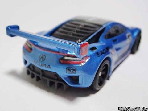 Hotwheels_ACURA_NSX_GT3_11