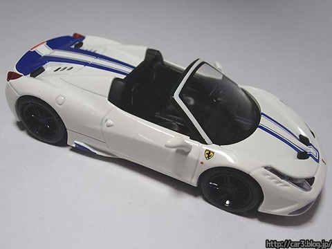 Kyosho_Ferrari_458_Speciale_A_08