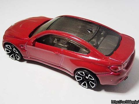 Hotwheels_BMW_M4_08